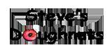 Steve's Doughnuts Logo