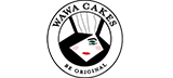 Wawa Cakes Logo